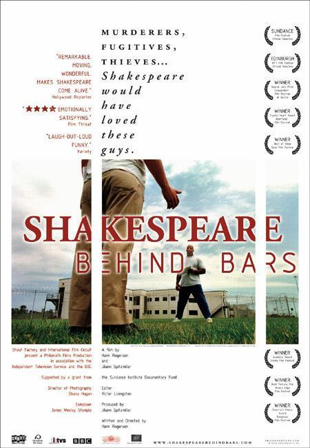 https://i2.wp.com/pics.filmaffinity.com/Shakespeare_Behind_Bars_TV-645776330-large.jpg