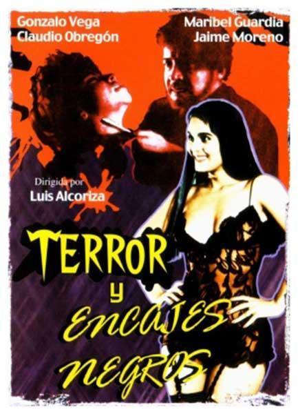 https://i2.wp.com/pics.filmaffinity.com/Terror_y_encajes_negros-928442110-large.jpg