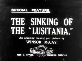https://i2.wp.com/pics.filmaffinity.com/The_Sinking_of_the_Lusitania-282425500-large.jpg?resize=335%2C252