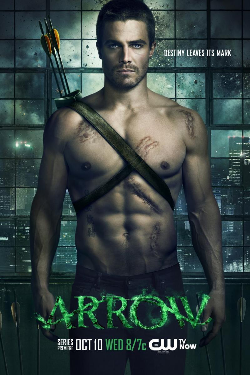 https://i2.wp.com/pics.filmaffinity.com/arrow_tv_series-603260258-large.jpg