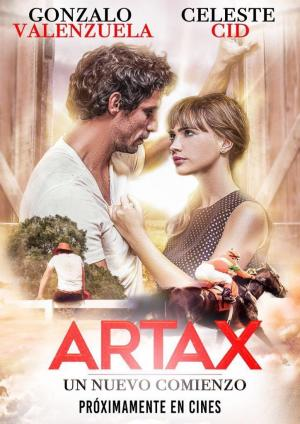 Artax, un nuevo comienzo