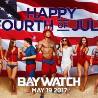 Baywatch 2017 Khatrimaza – Full Movie Dual Audio BRRip 720P English ESubs