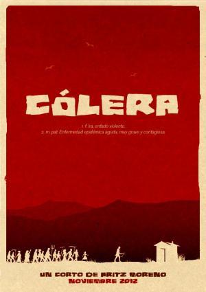 Cólera (C)