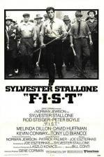 F.I.S.T. (Símbolo de fuerza)