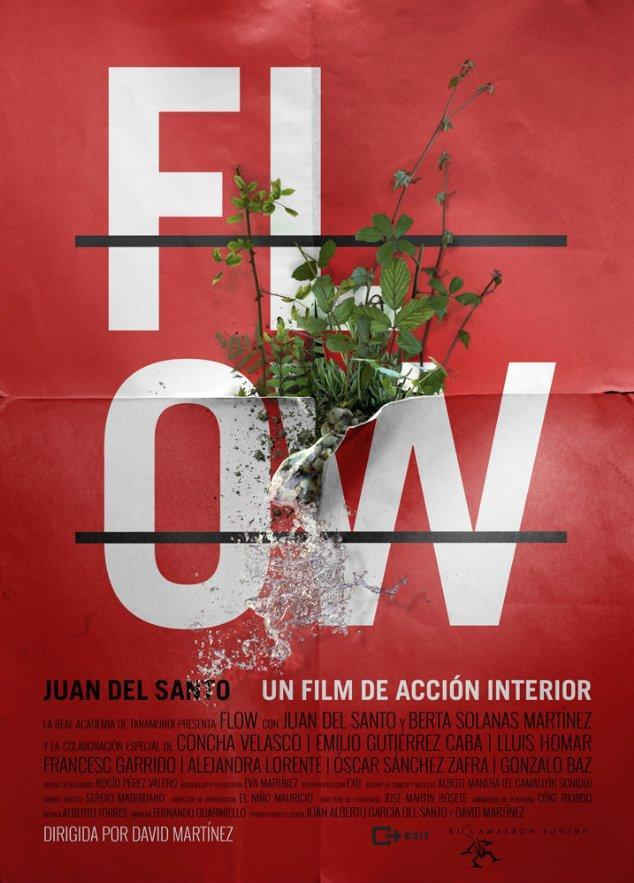 Image result for flow. pelicula