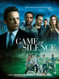 Game of Silence (Serie de TV)