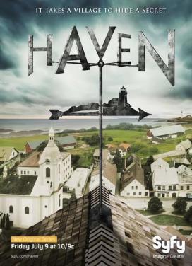 haven tv series 456667185 large - Fringe