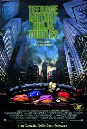 teenage mutant ninja turtles 625913660 large - 11 películas por si te has quedado con ganas de más Cobra Kai