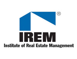 Real Estate Associations Har Com