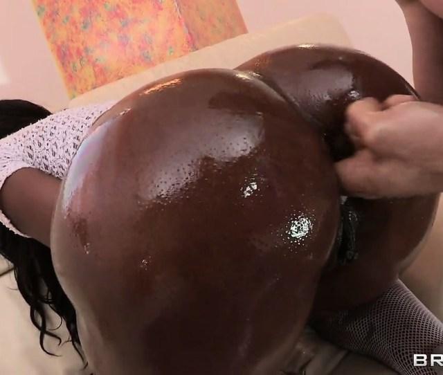 Laura Orsolya Anal Video