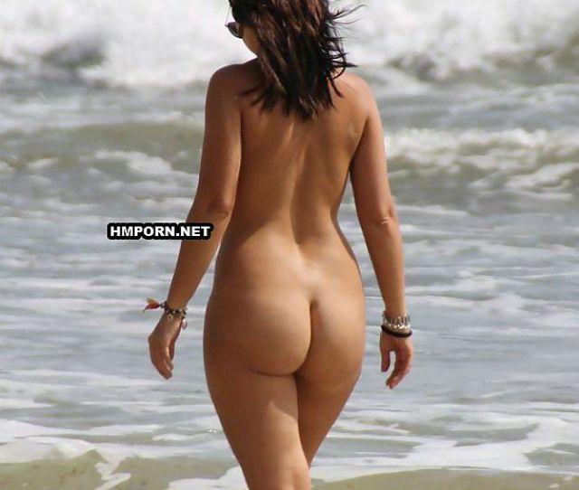 Photo 3 Naked Beach Pussy