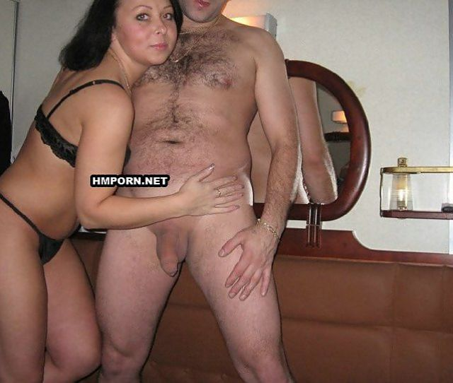 Photo 3 Wild Amateur Couple