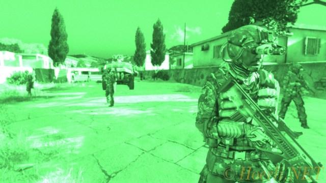 arma_iii_004