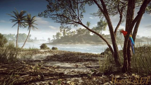 battlefield_4_005
