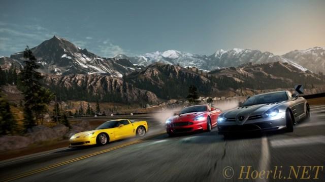 nfs_hot_pursuit_01