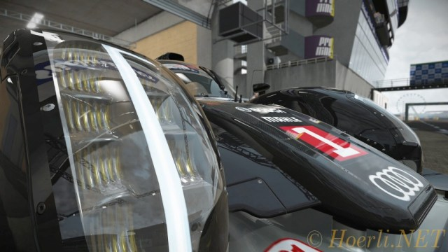 project_cars_002