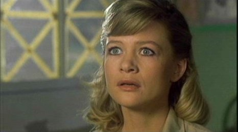 Image result for carry on england judy geeson