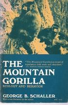 mt. gorilla