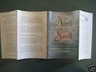 North & south by Elizabeth Bishop