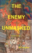 The Enemy Unmasked