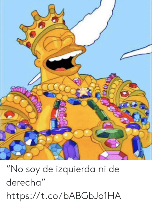 25 Best Memes About Eso Si Eso Si Memes