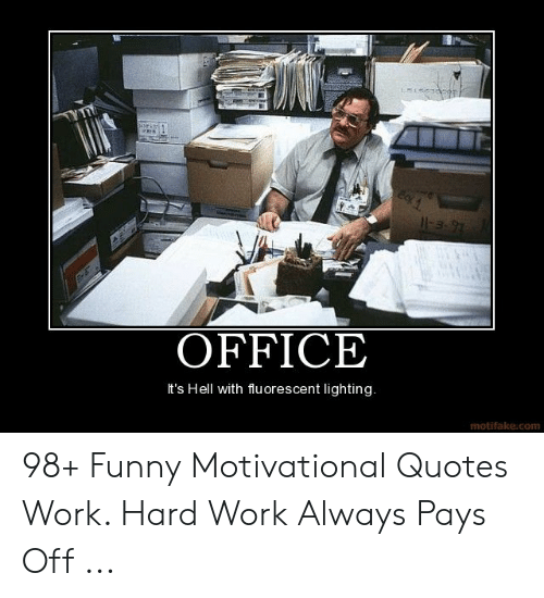 Quotes For A Hard Day At Work لم يسبق له مثيل الصور Tier3 Xyz