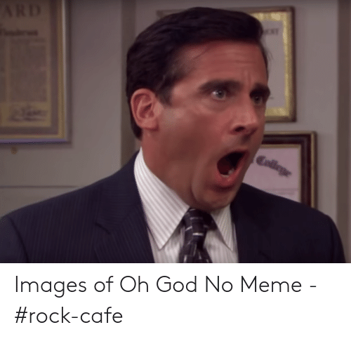 25 Best Memes About The Office No Meme The Office No Memes