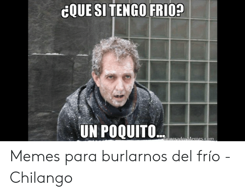 25 Best Memes About Gaby Gaby Memes