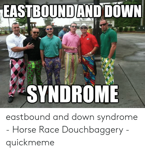 25 Best Memes About Eastbound And Down Gif Eastbound And