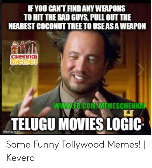 25 Best Memes About Tollywood Memes Tollywood Memes