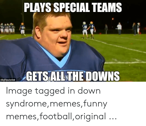 My Dog Prolly Has Down Syndrome Meme By Spooky Sink Memedroid