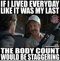 25 Best Memes About Tim Gearty Tim Gearty Memes