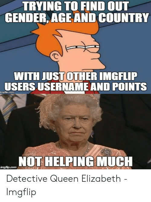 Angry Queen Memes Quickmeme
