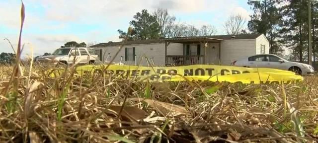 USA: Deux sœurs de 14 et 12 ans s'unissent pour tuer leur mère. La raison!