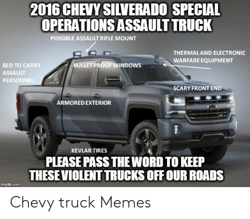 25 Best Memes About Ford Vs Chevy Truck Memes Ford Vs Chevy