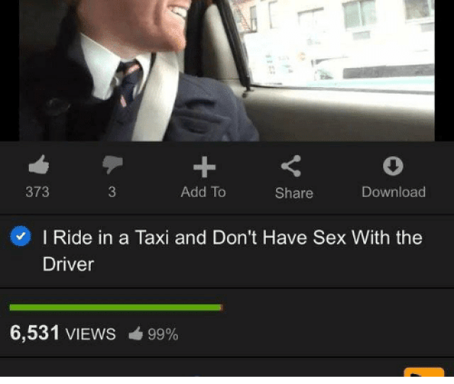 Family Pornhub And Sex 373 3 Add To Share Download I Ride In
