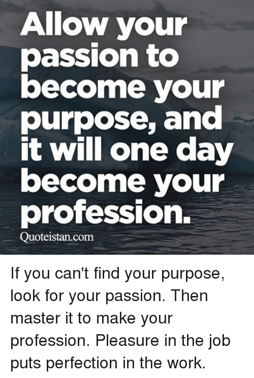The Purpose Of Life Is To Find Your Purpose Buddha Life Meme On