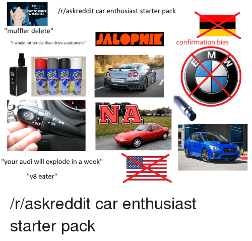 Starter Pack Made In Riviere 974 Facebook