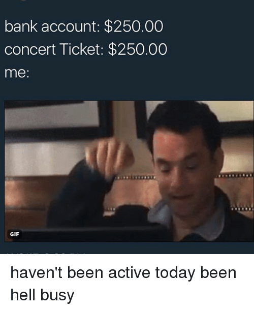 Ticket Meme United Airlines And Travelling