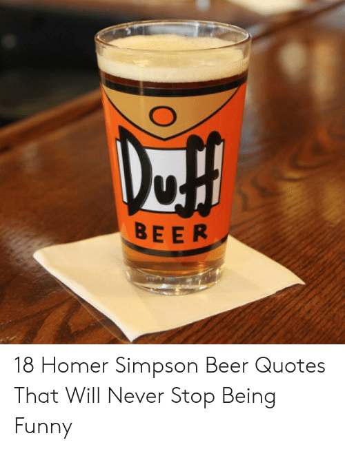Homer Simpson Quotes About Love Quotesgram
