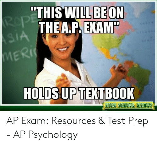 Beon Theap Ekam This Will Pe Sia Holds Uptextbook Bige School