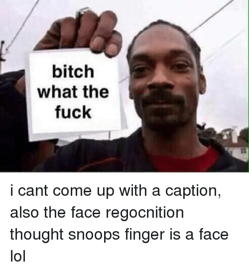 Bitch Fucking And Lol Bitch What The Fuck I Cant Come Up With