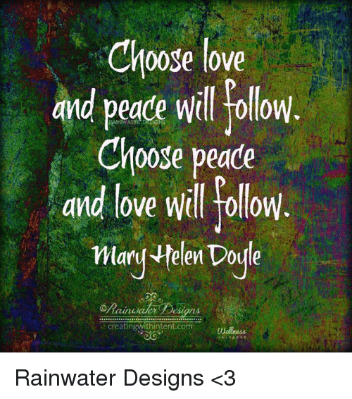 https://i2.wp.com/pics.me.me/choose-love-and-peace-will-ollow-choose-peace-and-love-4625487.png?resize=500%2C566&ssl=1