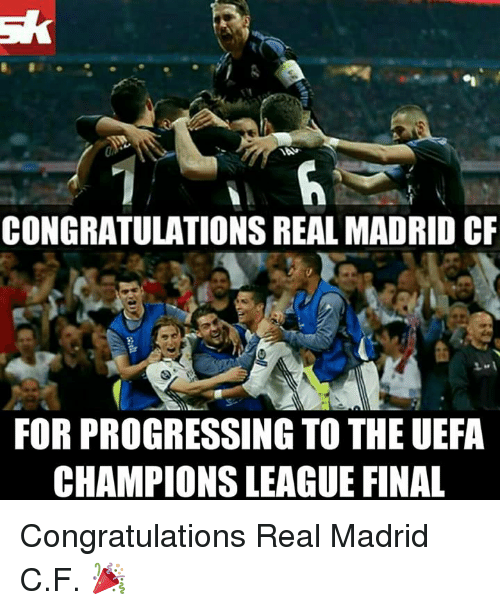 Manchester United Vs Real Madrid Memes Funny Pictures