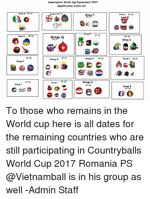 File Countries Of The World Polandball Png Wikimedia Commons