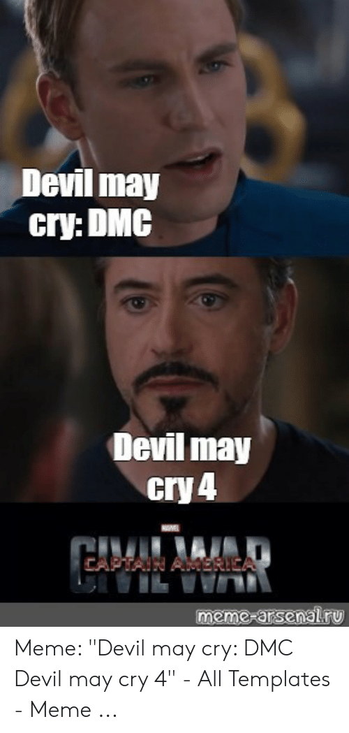 How Everyone Reacted To The Devil May Cry 5 Reveal Trailer Youtube