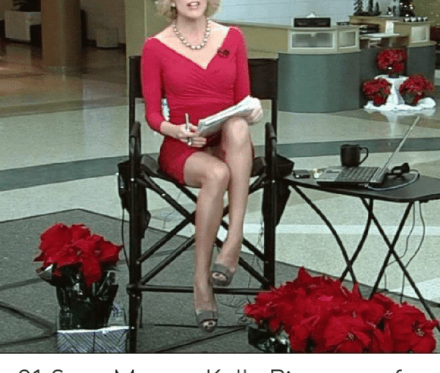 Ews Repca Wist Spuxciyorg  Sexy Megyn Kelly Pictures Of