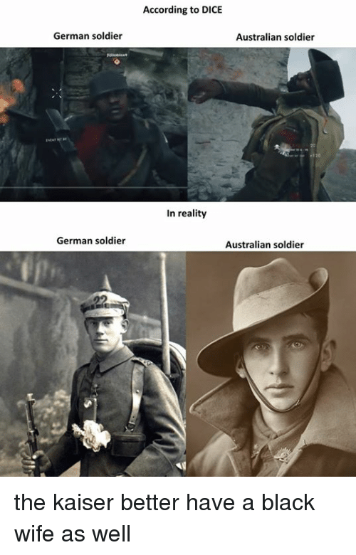 I Am The Definition Of No Soul German Ww2 Soldier Meme Generator
