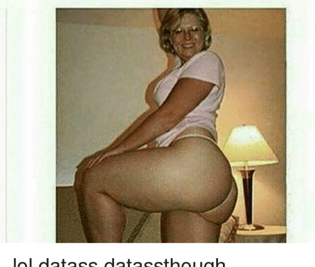 Af Gilf And Lol Grams Thick Af Im Cuffing As Long As Her