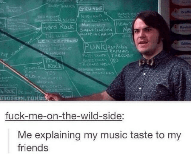 Friends Music And Fuck Hard Rou Fuck Me On The